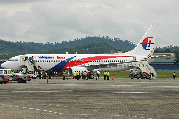 MalaysiaAirlines_9M-MXA_delivery_00[MW].jpg