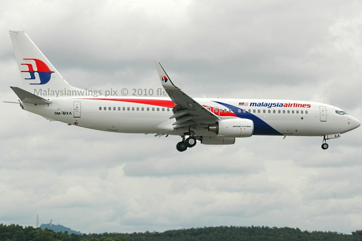 MalaysiaAirlines_9M-MXA_delivery_01[MW].jpg