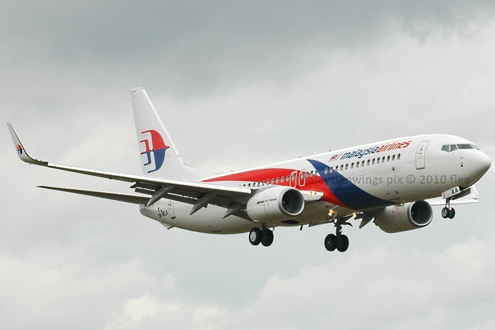 MalaysiaAirlines_9M-MXA_delivery_03[MW].jpg